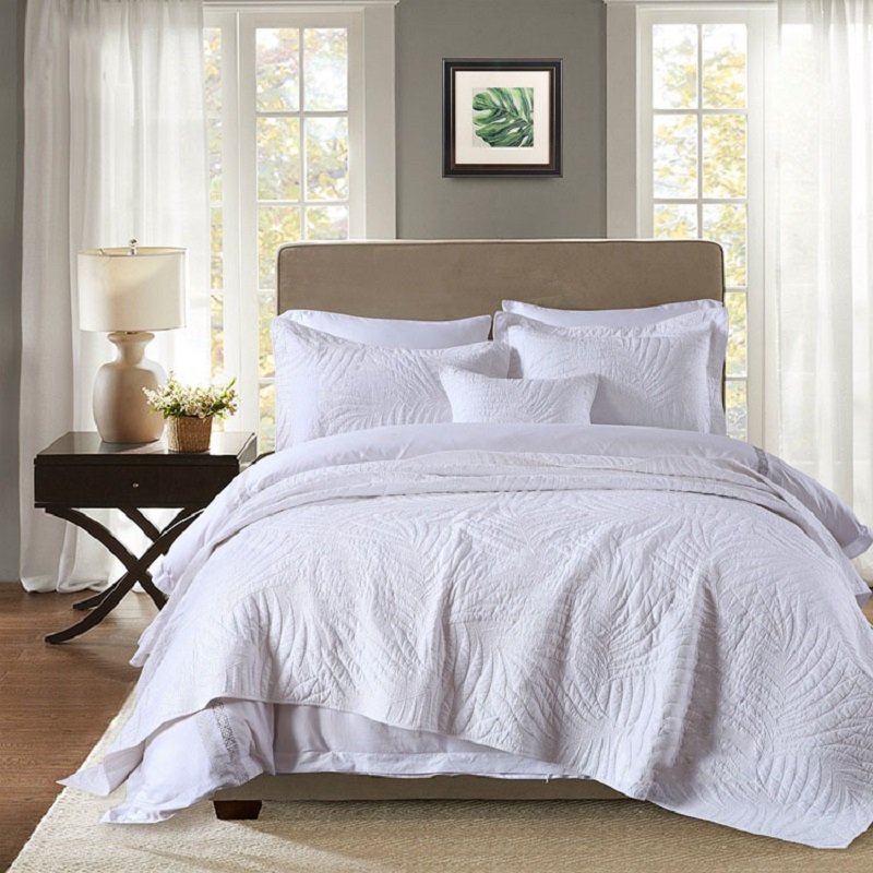 New Large King Size Bed  Inspiration