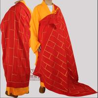 High Quality Robe Phnom Penh Chinese monk robe Cassock