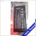 Batterie pour Acer lconia One 7 B1 730 B1 730HD nouveau remplacement de téléphone portable A1402 3165142P 3580mAh MLP2964137|Batteries de téléphone portable| |  -