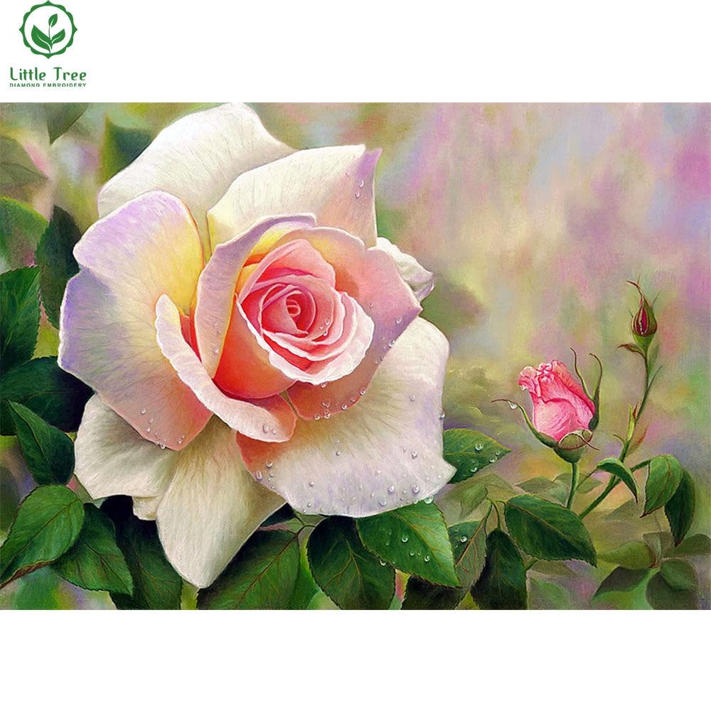 Pastello ad olio dipinti fiori recensioni acquisti for Fiori ad olio
