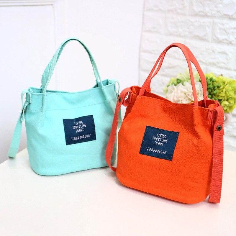 estilo coreano pequenas bolsas de Material do Forro : Nenhum