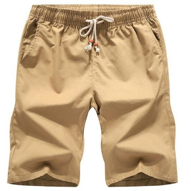 Hot 2020 Newest Summer Casual Shorts Men's   3