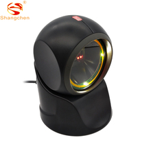 NETUM Z2S 2D R3 Wearable Bluetooth Ring CCD Barcode Scanner Scanning Bar Code