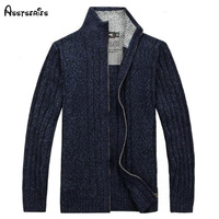 2018 hot selling man's sweater, good quality sweater, knitwear, jersey, free china post shipping 75