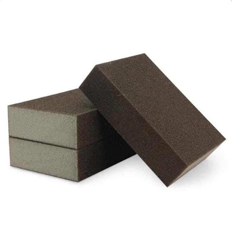 губка меламиновая 100шт купить