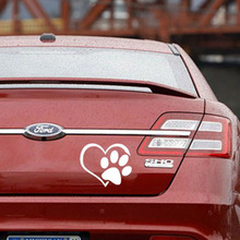 Latest Car Decals PromotionShop For Promotional Latest Car Decals - Unique car decals
