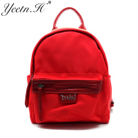Yeetn H New Arrival Female Fashion Shoulder Bag Oxford High Quality Handbag Teenage Girls School Book