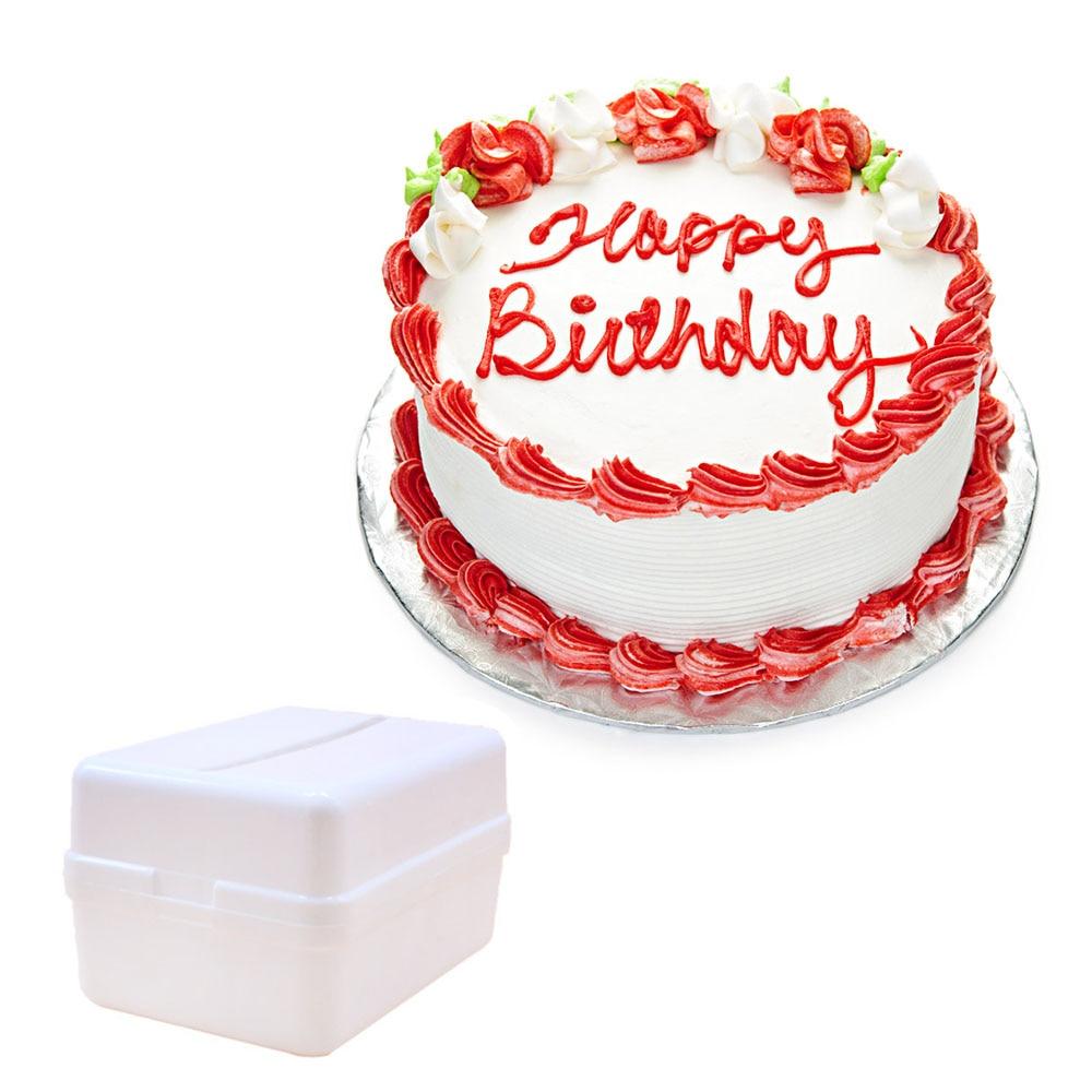 Us 271 22 Offulang Tahun Hadiah Kejutan Serbet Uang Kertas Kotak Tisu Kejutan Uang Kue Ulang Tahun Kue Ulang Tahun Kue Menarik Uang Dekorasi