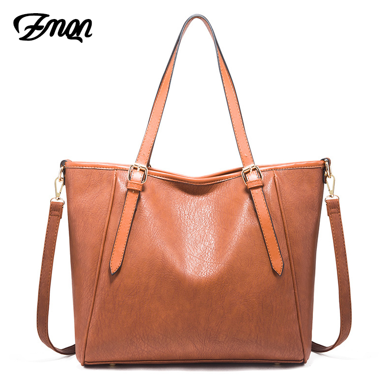 0ccbecac14e Wholesale Bag Sling Women Gallery - Buy Low Price Bag Sling Women ...
