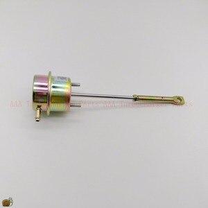 Image 5 - Druk 9psi 25psi HX35W/HX40/HX40W Turbochrger onderdelen turbo Actuator/interne Wastegate leverancier AAA Turbocompressor Parts