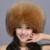 Besty nova moda das mulheres reais de pele de raposa chapéu de pele de inverno de espessura quente natural fur cap com rabo de raposa