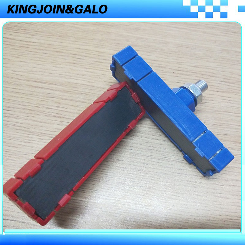 The Magnet Stopper Limit Switch For Sliding Gate Opener