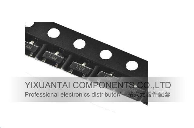 50pcs/lot   Free shipping   100% original   RT1P144C-T112-1     RT1P432C-T112-1   RT1P434C-T112-1   RT1P441C-T112-1   SOT23