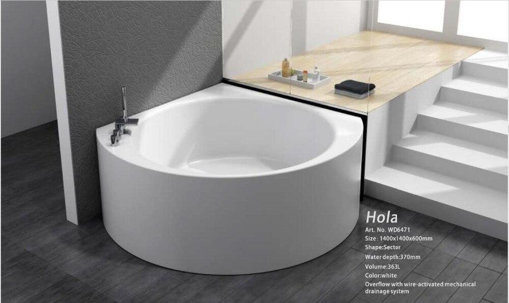 Vasca Da Bagno Volume : Dimensioni vasca da bagno modelli per tutti vasche da bagno