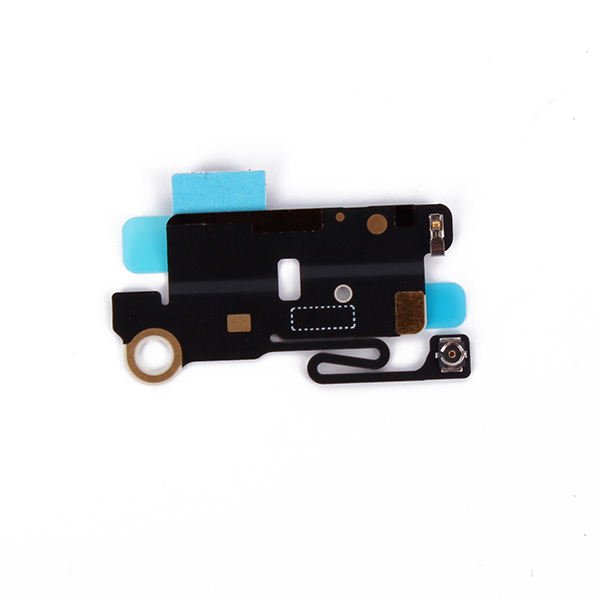 WiFi Antenna Signal Flex Cable Ribbon Replacement Parts for Apple iPhone 5S A57