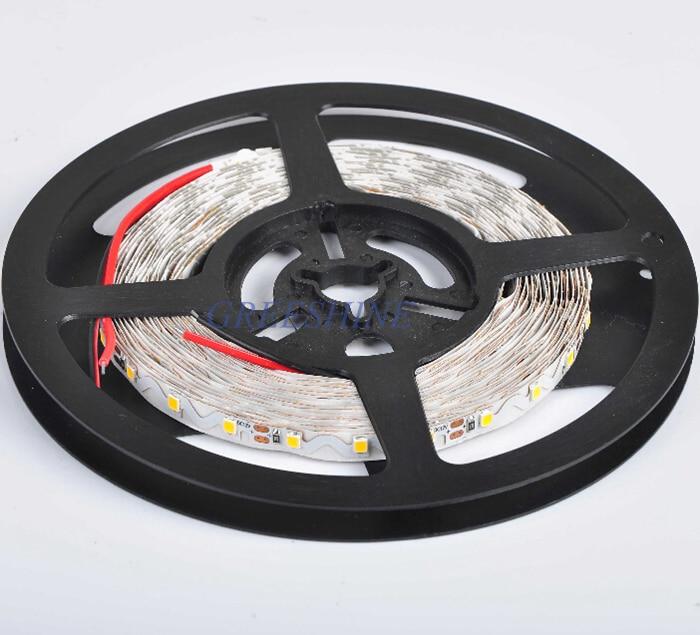 60leds / M 22-24LM / led Super Bright S 2835 folded SMD led LED - LED լուսավորություն - Լուսանկար 6