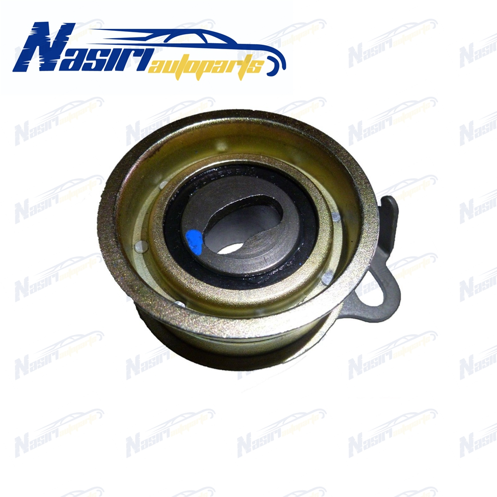 Timing Belt Tensioner Pulley for TOYOTA AVENSIS 97-00 CARINA E 2.0D CAMRY COROLLA 2.0D #13505-64011