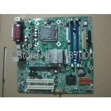 Motherboard for L-IG41M G41 LGA 775 DDR3 11011145 11013114  Refurbished one month Warranty