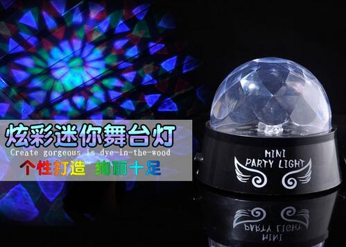 Hot Sale Good Gift and High Quality Sky Star Master LED Night Light, Projector Lamp Novelty Amazing Colorful,Magic toys