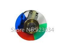 الإسقاط عجلة الألوان ل LT37