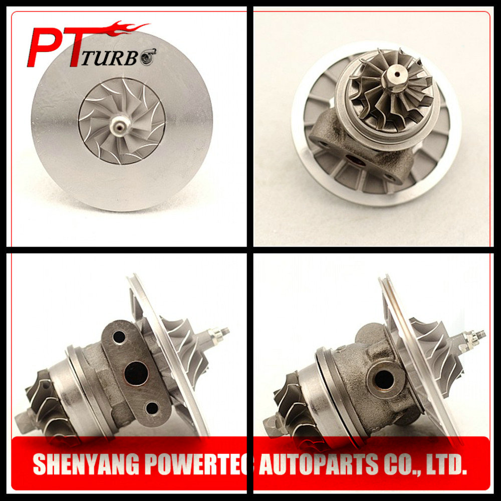 K14-7018 Turbo Charger Core Chra 074145701A Cartridge Turbine 53149887018 For VW T4 Transporter 2.5 TDI ACV AUF AYC 75Kw 102Hp -