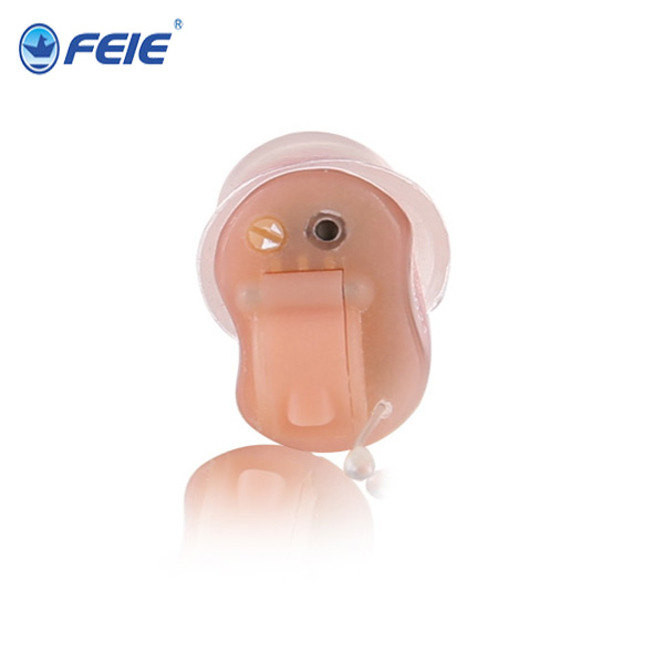 amplificateur de son aide auditive china smallest digital cic hearing aid s 12a in russia price. Black Bedroom Furniture Sets. Home Design Ideas