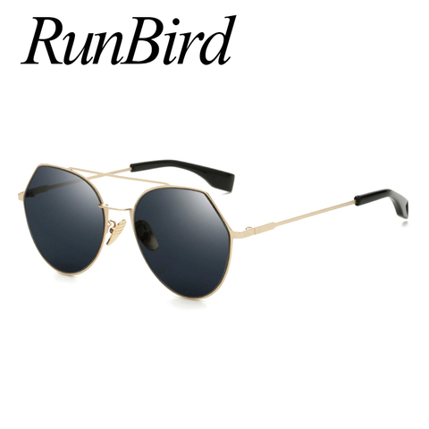 2017 New Cat Eye Women Sunglasses  Oversize Shield Sun Glasses UV400 Sunnies Coating Mirror Retro  Eyewear R529 Islamabad