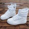 2015 Moda Maré Alta Botas Sapatos Botas de Inverno dos homens dos homens o Especial Botas de Combate Masculinos Botas Botas Dos Homens Sapatos Casuais RME-047