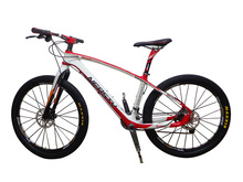 NEASTY Best Selling Carbon MTB Bicycle Chinese Factory Guangzhou