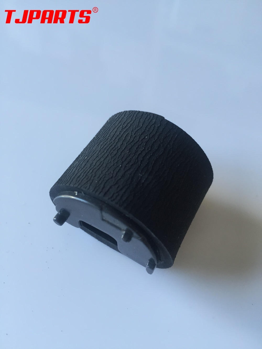 Compatible NEW for HP P3015 P3015D P3015DN P3015X Pickup Roller RL1-2412-000 RL1-2412Compatible NEW for HP P3015 P3015D P3015DN P3015X Pickup Roller RL1-2412-000 RL1-2412