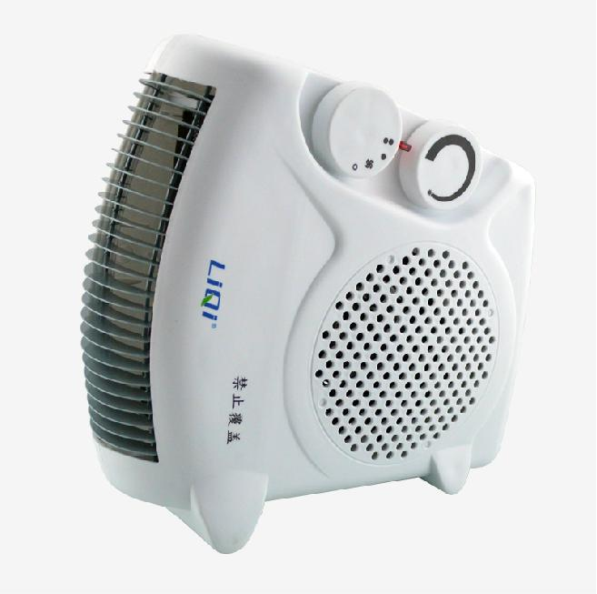 Popular Mini Room Heater Buy Cheap Mini Room Heater Lots From  bathroom safe space. Popular Mini Room Heater Buy Cheap Mini Room Heater Lots From