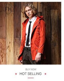 Coat (3)