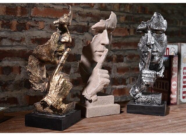 Retro Art Woonkamer : Stilte is goud woonkamer prullaria creative arts retro hars