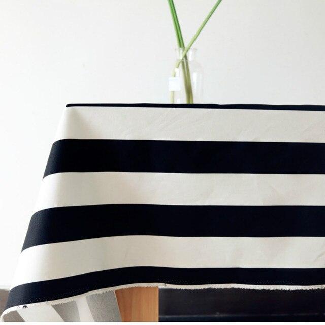 Aliexpress.com: Comprar 1 M 150 cm ancho clásico moderno blanco ...