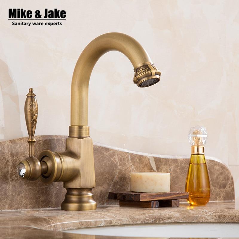 Bathroom Faucets Reviews vintage bathroom faucet reviews - online shopping vintage bathroom