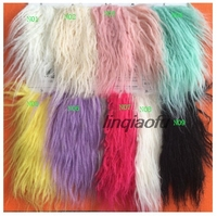 Mountain wool radish silk beach wool Falling water rolling plush Photography toy plush fabric,170cm*90cm(one yard)/ pcs