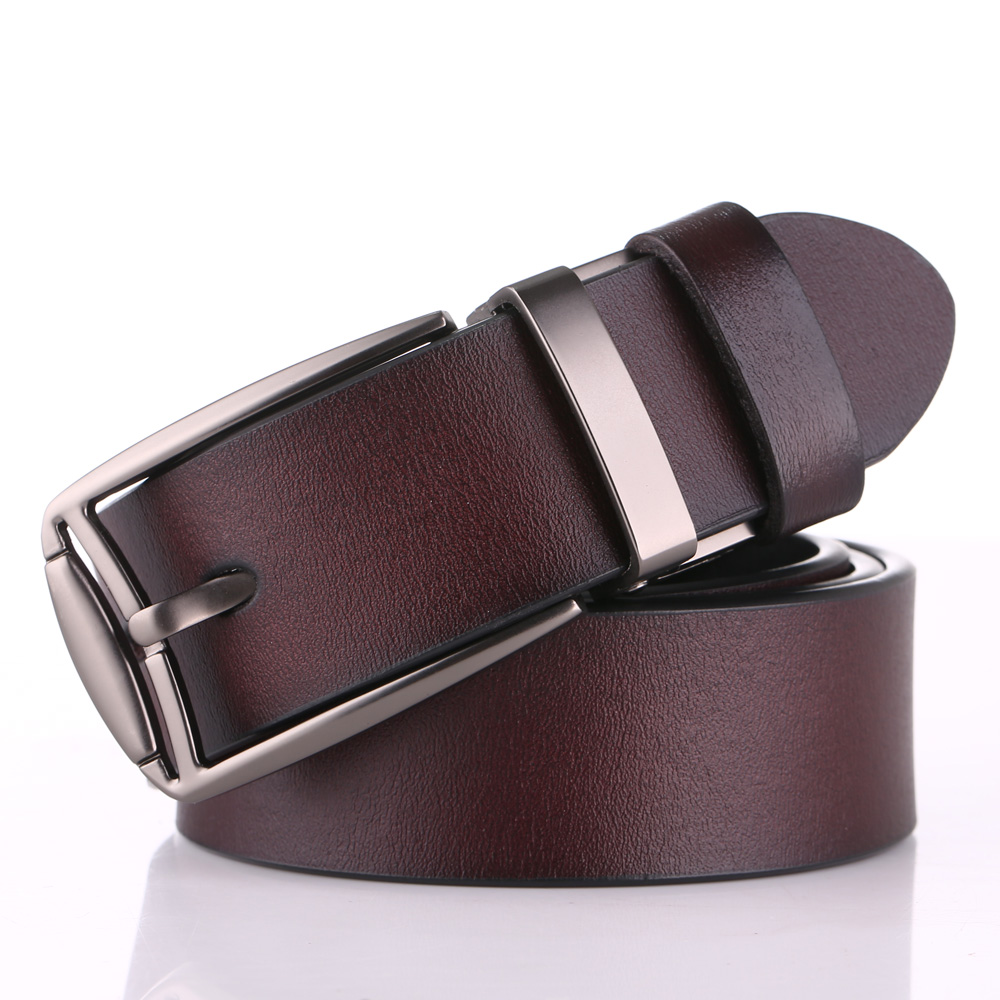 Classic Designer Belts Fashion Mens Leather Belts 2018 Hot Sale