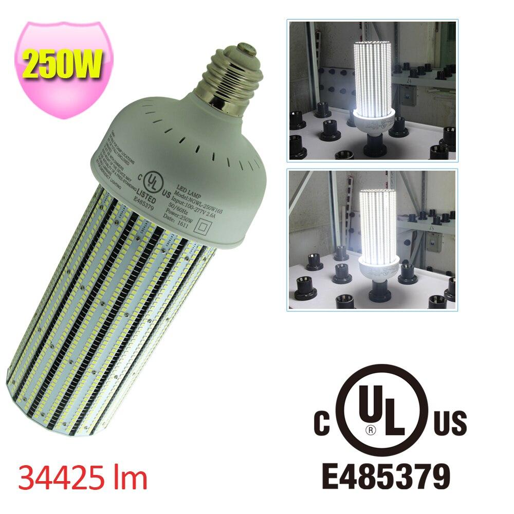 1000 Watt Metal Halide Led Replacement 1000watt metal halide workshop church light replacement 250w