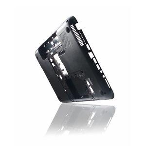 "Image 1 - Yaluzu Laptop Dưới Đế Ốp Lưng Bao Da Cho HP Pavilion G6 G6 2146tx 2147 G6 2025tx 2328 T X 2001 T X 15.6 ""684164 001 Dưới G6 2394sr"