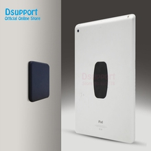 קיר הר לוח מגנטי Stand טלפון נייד אוניברסלי מחזיק מגנט ספיחה עיקרון תמיכה כל טבליות עבור iPad פרו אוויר