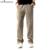 Nueva Ropa de Llegada Del Verano Robe Super Ventilar Hombres Pantalones Casuales Desgaste Comodidad Tamaño Grande 13M0653