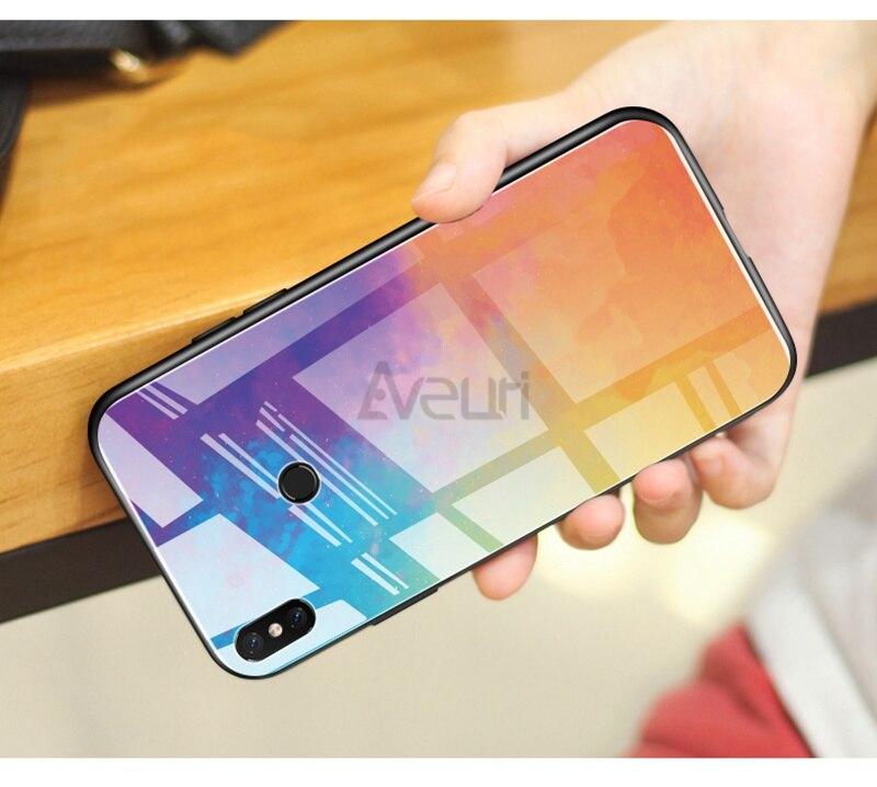 Xiaomi A2 Lite Case03