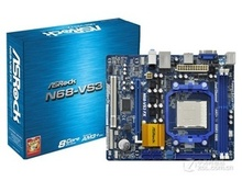 N68-vs3 fx motherboard n630a plate x2 250 perfect motherboard