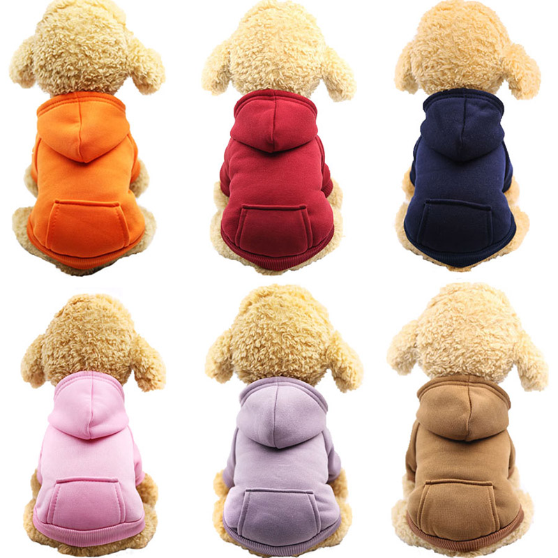 Dog-Hoodies-Pet-Clothes-For-Dogs-Coat-Jackets-Cotton-Dog-Clothes-Puppy-Pet-Overalls-For-Dogs