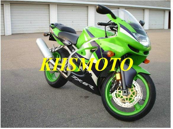 96//92//72 kw /Ölfilter HIFLOFILTRO f/ür Kawasaki ZX-6R 600 P Ninja 7F ZX600P 2007 131//125//98 PS