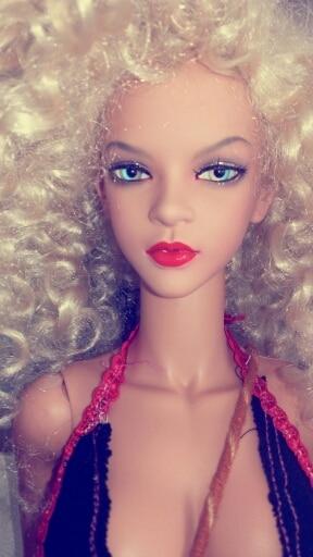 구체관절 인형 Epidia 1/3 bjd sd 인형 수지 바디 모델 소녀 소녀를위한 고품질 장난감 생일 크리스마스 최고의 선물-에서인형부터 완구 & 취미 의  그룹 1