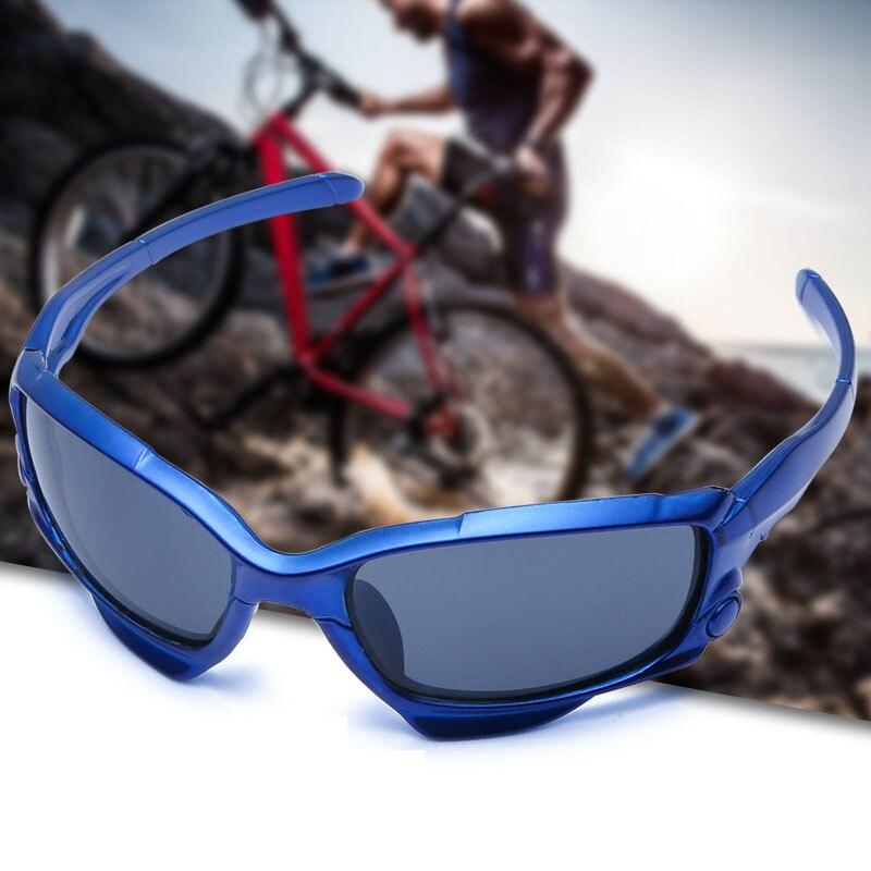 9cddced6680c5 Homem mulheres venda Quente Anti-reflexo óculos de sol Anti-UV óculos à  prova de Explosão, resistente ao impacto, equitação confortável óculos de  visão ...