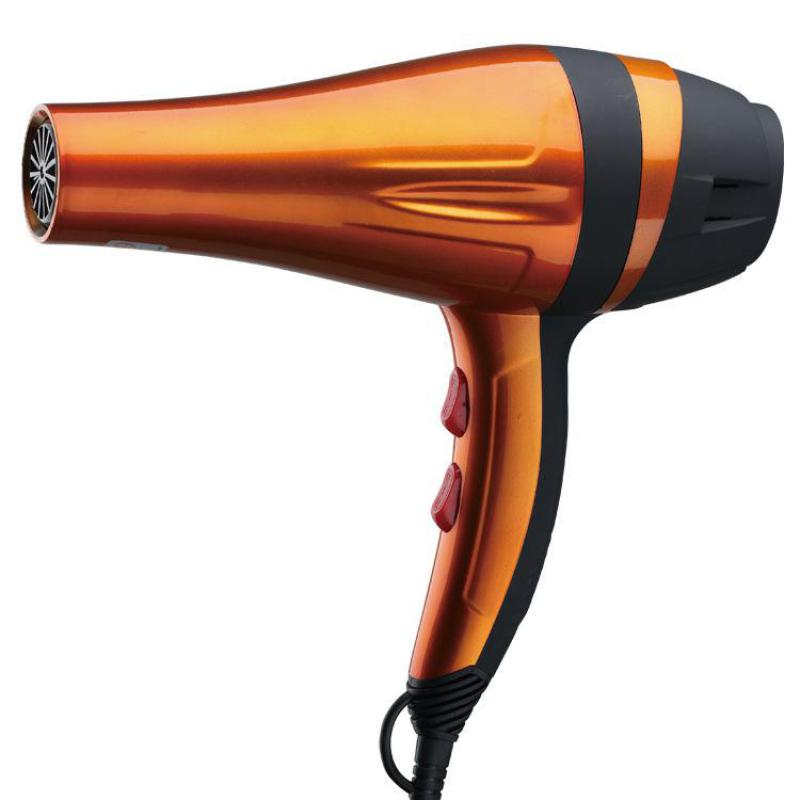 Household Electric hair dryer 220v Hair Blower More Than 2000W For  Household Hotel Travel Anion Thermostatic camrybeauty crystal bling blower dryer hair blower hair beauty