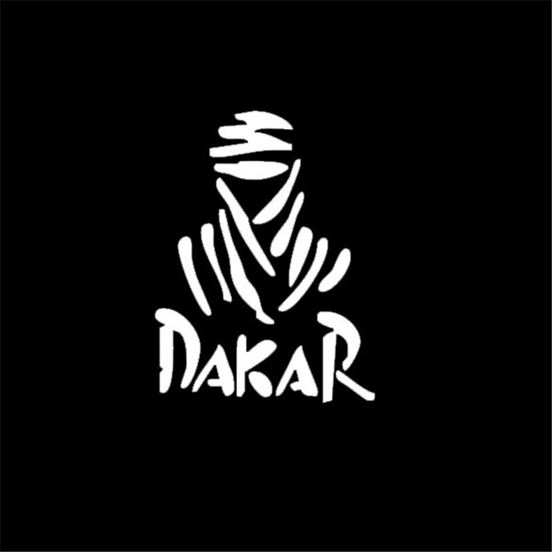 Dakar Rally Character Car Cover Scratch Sticker Classic Car - Decal stickers for carspopular scratch stickbuy cheap scratch stick lots from china