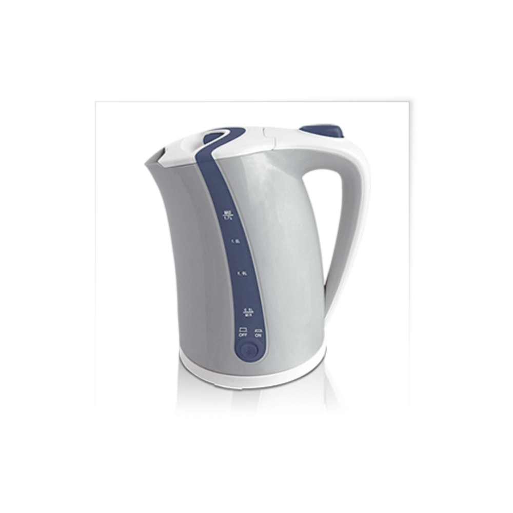 KETTLE COMFORT 525 maintains the temperature of a kitchen font b knife b font female family